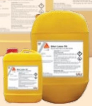 SIKA® LATEX TH